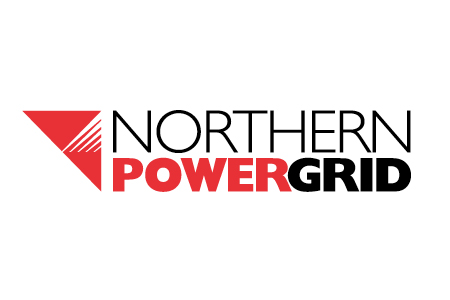 <p>Northern Powergrid (NEDL/YEDL)</p> logo