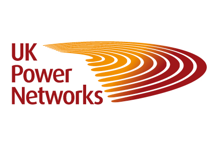 <p>UK Power Networks</p> logo